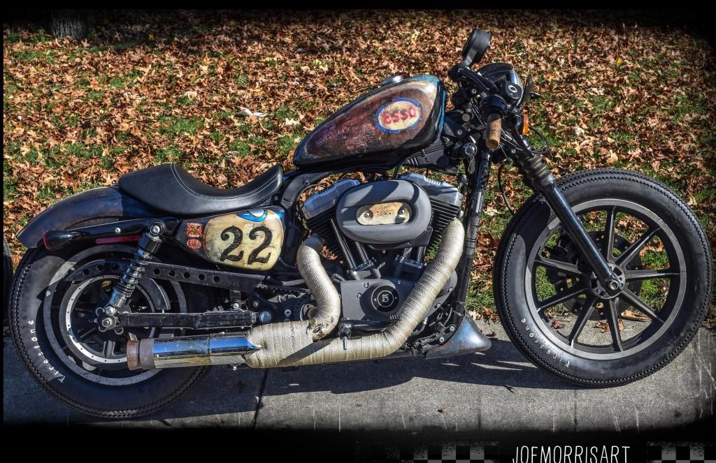esso_bike