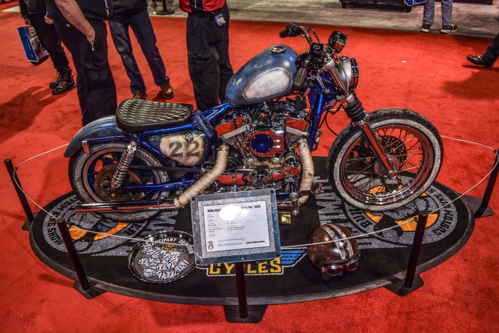 joemorrisart_blue_bike