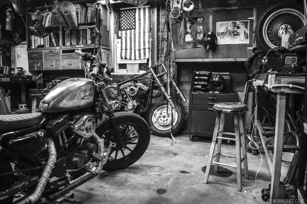 american_garage2