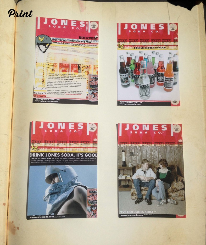 print_jones_soda_2